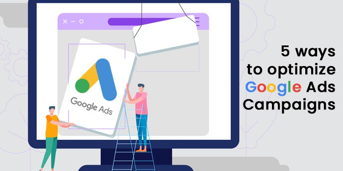 google ads strategies to optimize google ads campaingns - 88gravity google ads agency