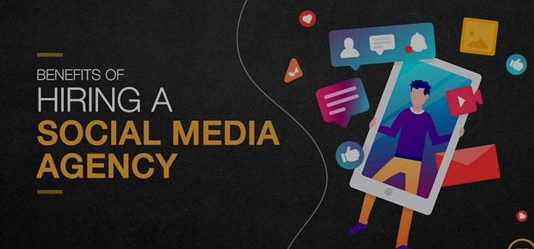 Benefits of hiring a social media marketing company - 88gravity - social media marketing company in gurgaon, social media marketing agency in gurgaon, Social Media Services in gurgaon
