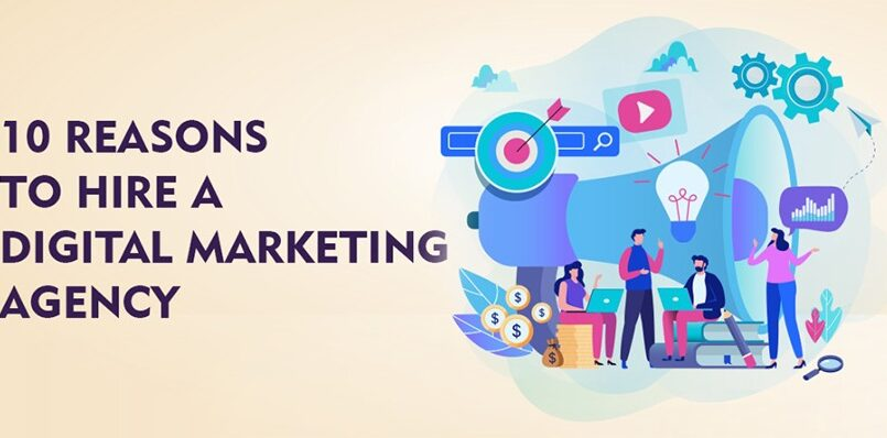 10 reasons to hire a digital marketing agency - 88gravity - seo company in gurgaon, seo services in gurgaon, digital marketing agency in gurgaon